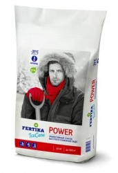 Фертика ICE CarePOWER 10кг купить за 749руб.