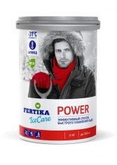 Фертика ICECare POWER 5кг